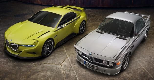 BMW-30-CSL-Hommage-0024