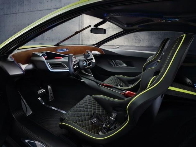 BMW-30-CSL-Hommage-0026
