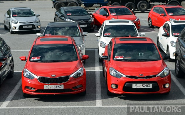 Cerato Koup Review-43