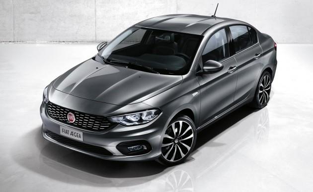 Fiat-Aegea-0004