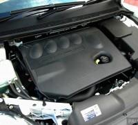 Ford Duratorq