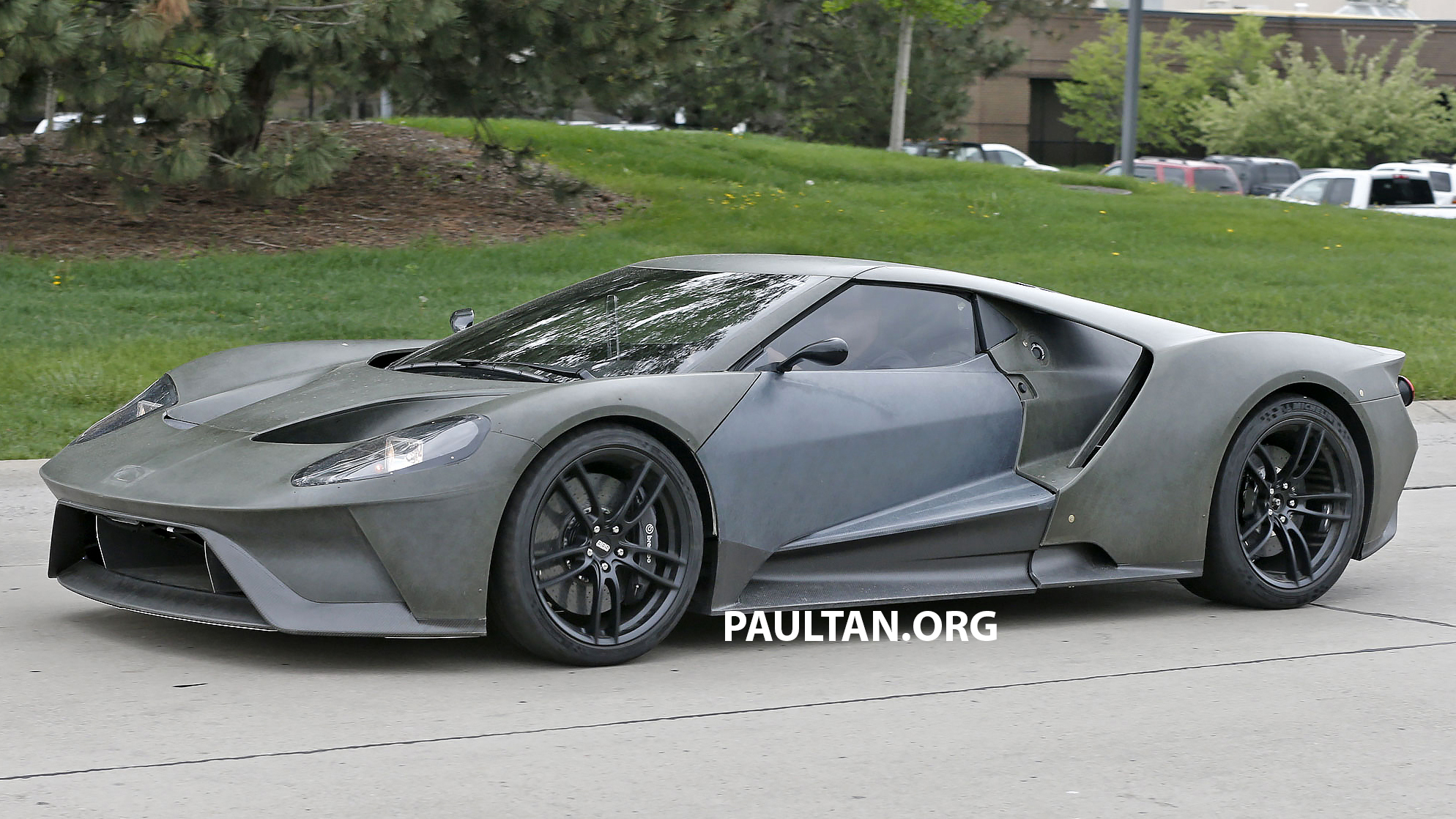 2015 Tl Spy Shots.html/page/privacy Statement | Autos Post