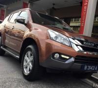 Isuzu_MU-X_Malaysia_ 001