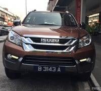 Isuzu_MU-X_Malaysia_ 003