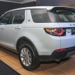 Land_Rover_Discovery_Sport_Malaysia_ 004
