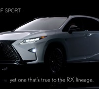 Lexus-RX-Video-Grab