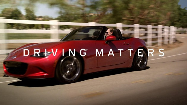 Mazda Driving Matters-05