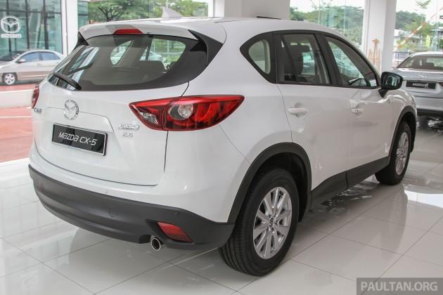 Mazda_CX-5_facelift_Malaysia_ 017