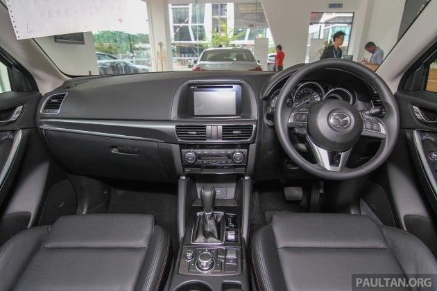 Mazda_CX-5_facelift_Malaysia_ 050