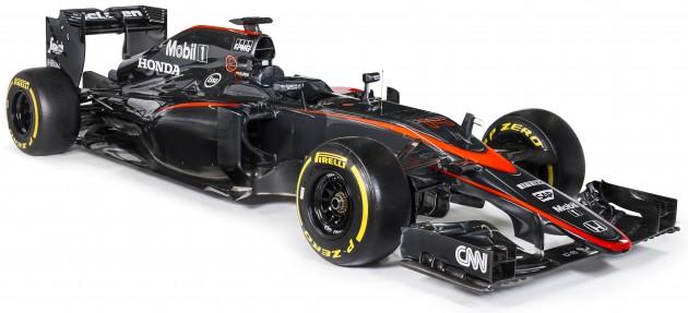 McLaren_15-05-01_0070