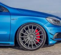 Mercedes Benz_A45 AMG_VFS2_519