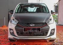 Perodua_Myvi_10th_Anniversary_ 001