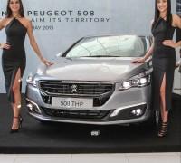 Peugeot_508_facelift_malaysia_ 001