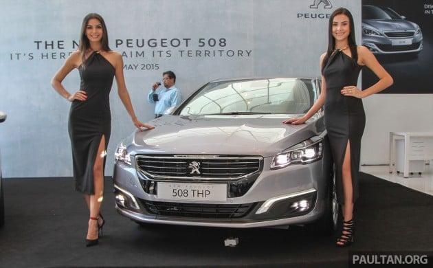 Peugeot_508_facelift_malaysia_ 002