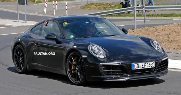 Porsche-991-Facelift-4