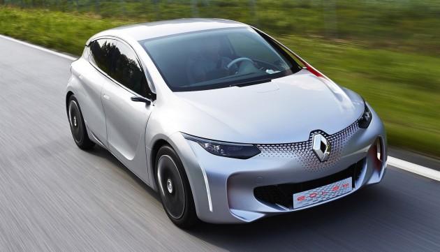 Renault-Eolab