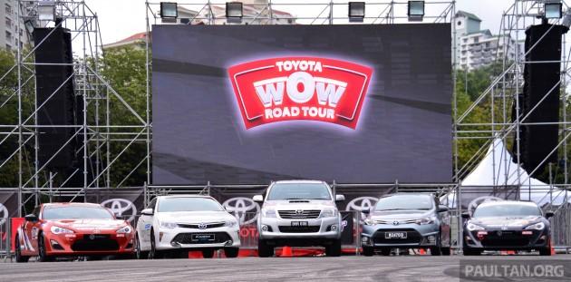 Toyota WOW  001