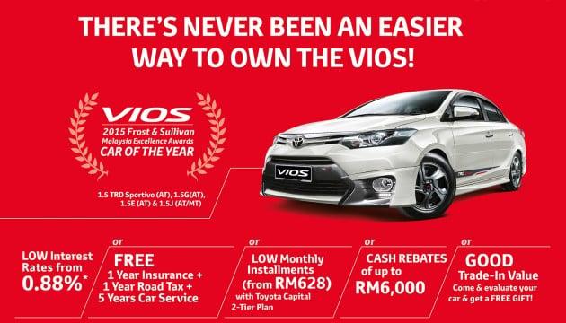 Vios-May-2015-Promo