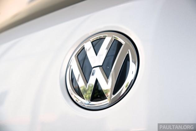 Volkswagen Polo Facelift 14