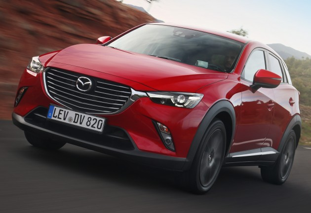 all_new_mazda_cx-3_action_1-v2