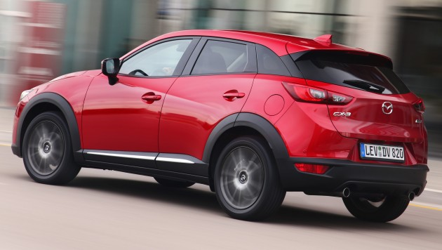 all_new_mazda_cx-3_action_15