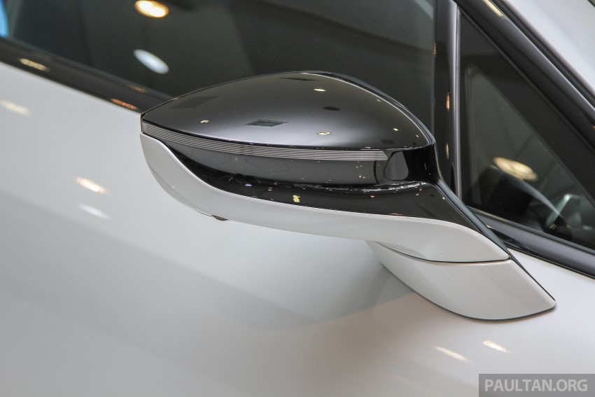 GALLERY: BMW i8, M3 Sedan – i, M performance Image #339696