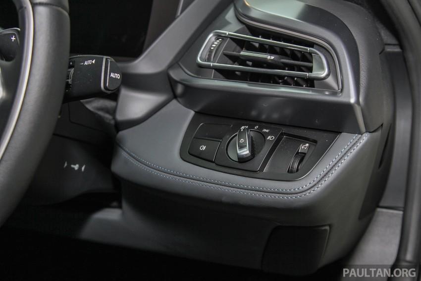 GALLERY: BMW i8, M3 Sedan – i, M performance Image #339733