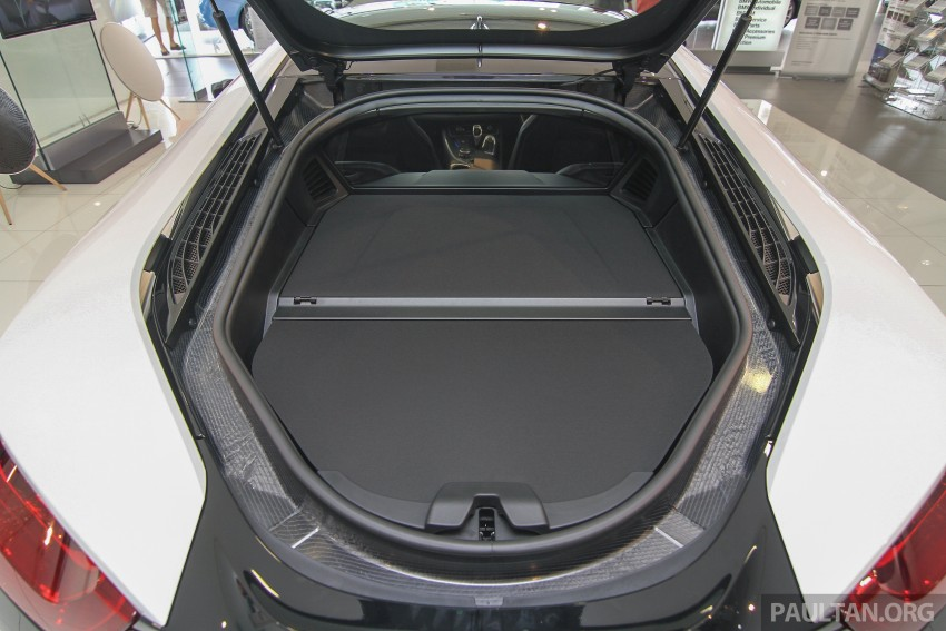 GALLERY: BMW i8, M3 Sedan – i, M performance Image #339756