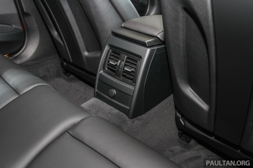 GALLERY: BMW i8, M3 Sedan – i, M performance Image #339813