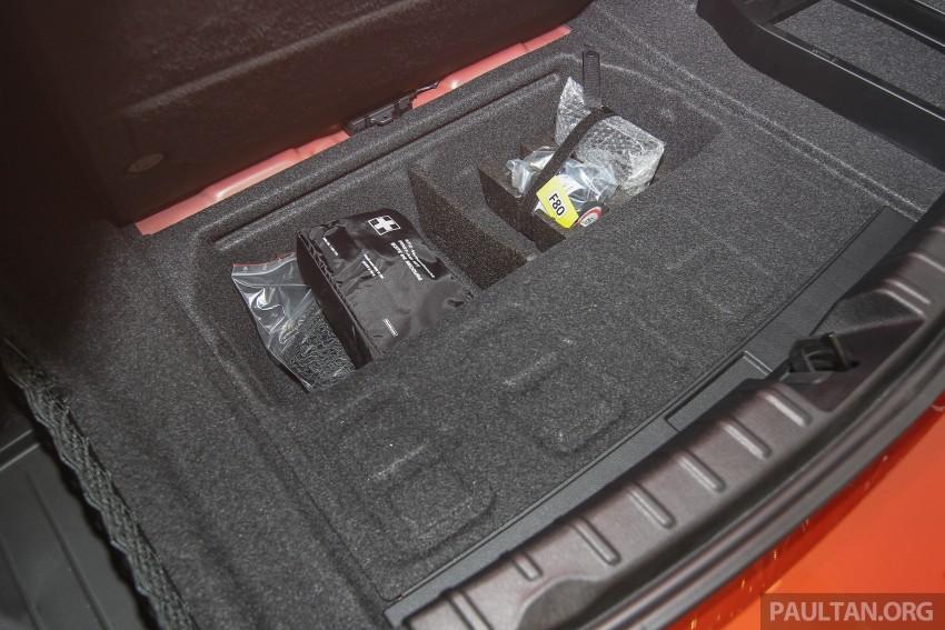 GALLERY: BMW i8, M3 Sedan – i, M performance Image #339828