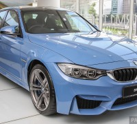 bmw-m3-sedan-showroom 63