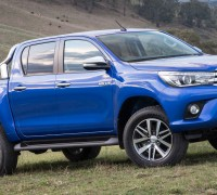 cr_hr_15_HiLux_Reveal_12
