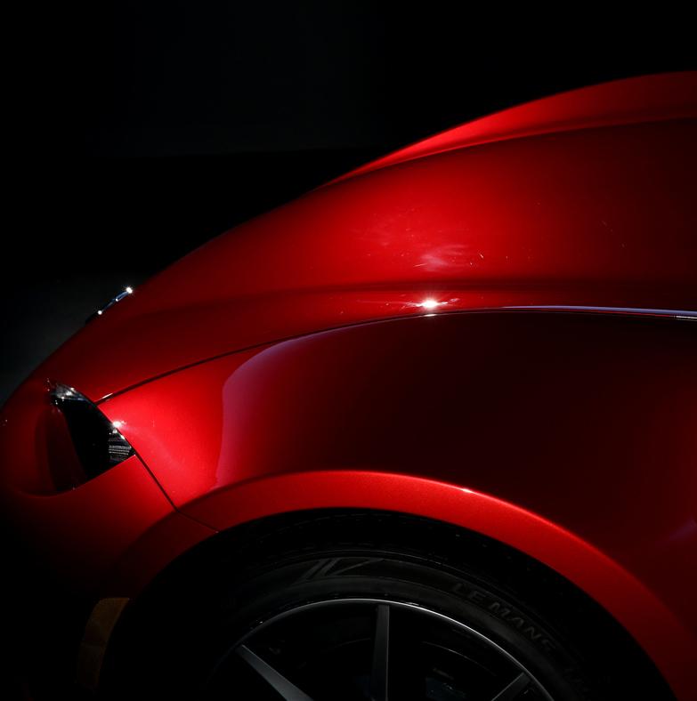 Mazda 3 Japan >> 2016 Mazda MX-5 on sale in Japan, priced from RM75k Paul Tan - Image 341406
