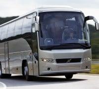 express-bus-coach-1