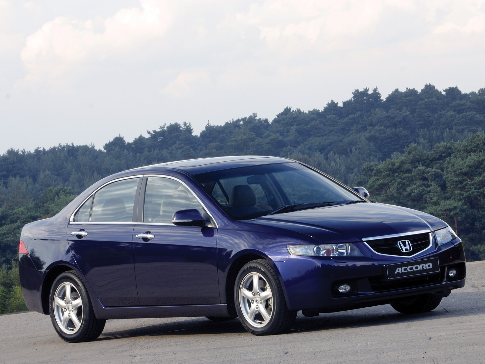 Which Cars Use Takata Airbags