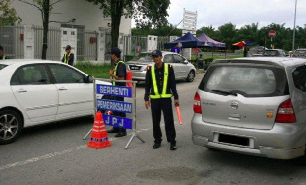 jpj roadblock-2
