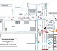 ldp-alternative-route-3-4-5-6