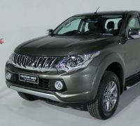 mitsubishi-triton-2015-walk-around-video-fi