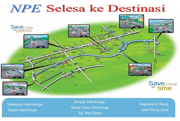 npe-map-overview