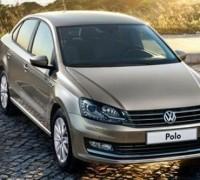 polo-sedan-russia-04
