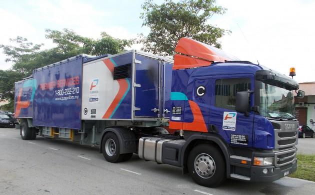 puspakom-mobile-inspection-unit-1