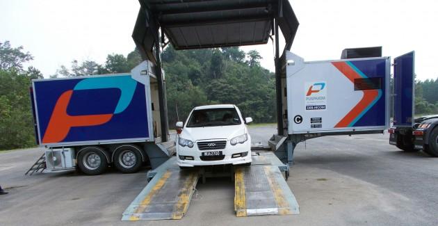 puspakom-mobile-inspection-unit-2