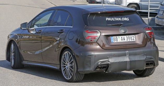 spyshots-mercedes-benz-a-45-amg-facelift-wm-8