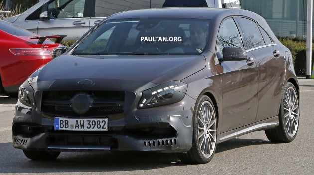 spyshots-mercedes-benz-a-45-amg-facelift-wm