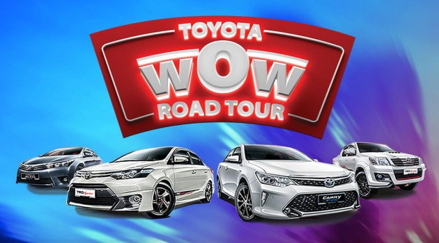 toyota-wow-banner
