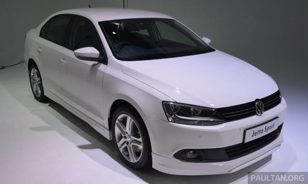 jetta volkswagen turbo price review tdi s and