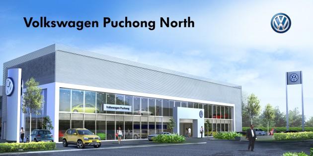 vw-puchong-north