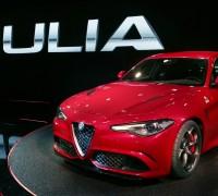 150624_Alfa-romeo_Giulia-Reveal_02