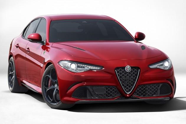 150624_Alfa_Romeo_Giulia_1B