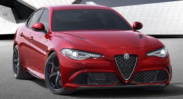 150624_Alfa_Romeo_Giulia_HP1